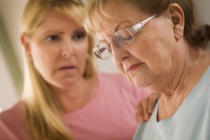 Home Care in Alexandria MN