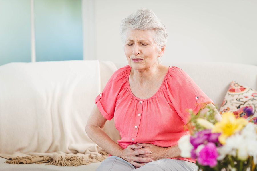 Elder Care in Parkers Prairie MN: Recognizing Bacterial Food Poisoning in Seniors