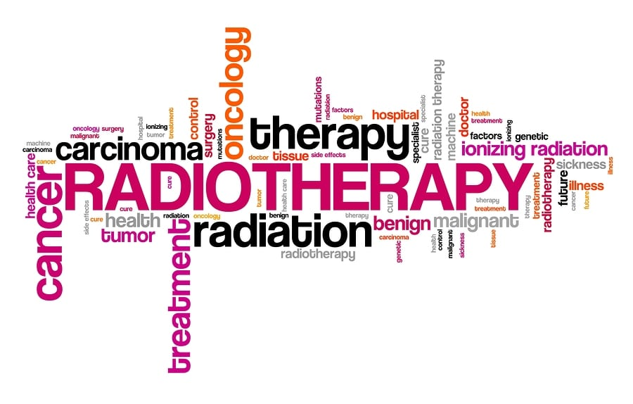 Senior Care in Osakis MN: What is Radiation Therapy?