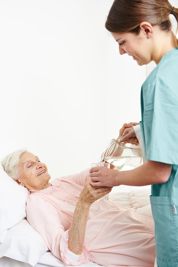 Homecare in Belgrade MN: Easing the Challenges for Seniors After Spine SurgeryHomecare in Belgrade MN: Easing the Challenges for Seniors After Spine Surgery