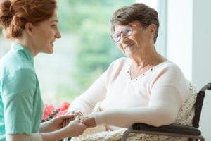 Home Care Long Prairie MN: Four Tips for Successful Long-distance Caregiving