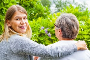 You're invited!Dementia Training For Frontline Caregivers