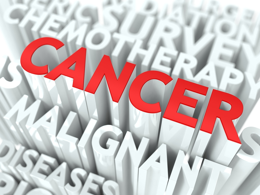 Home Care Glenwood, MN: Causes of Bone Cancer